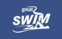 Great Swim - Home of the Great Swim Series